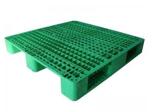 江苏塑料托盘